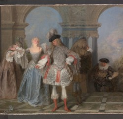 http://www.metmuseum.org/collection/the-collection-online/search/437925?rpp=30&pg=1&ft=antoine+watteau&pos=2