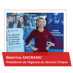 Beatrice Angrand